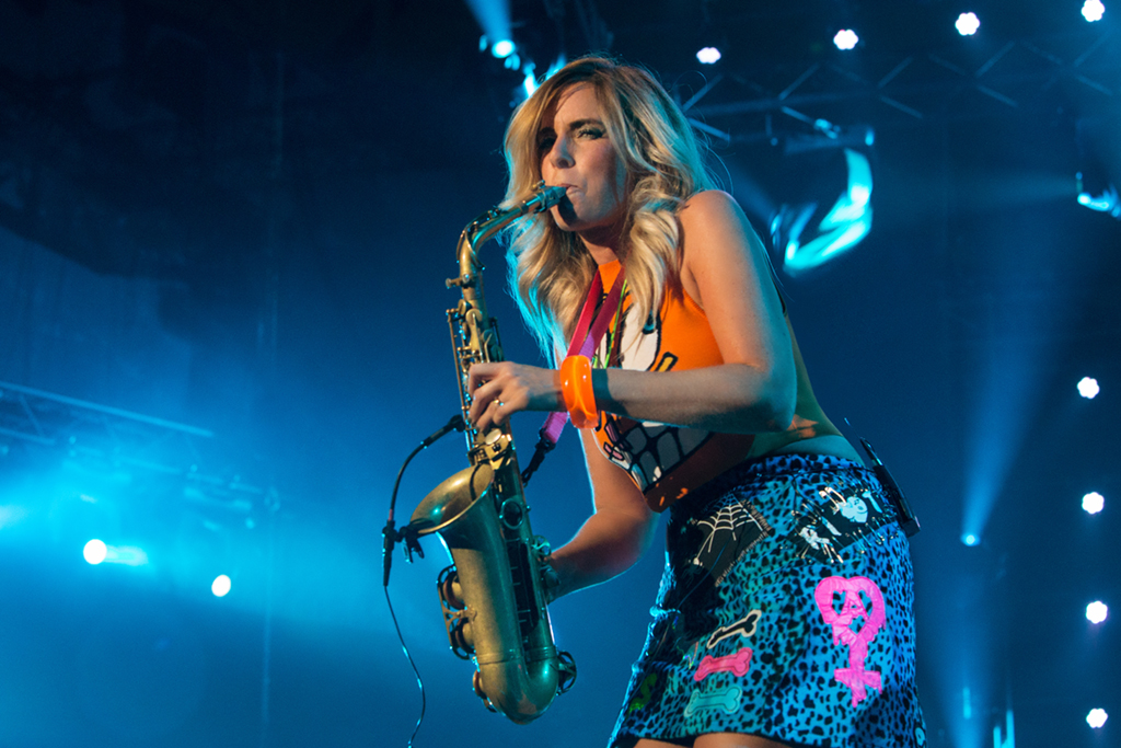 29-candy-dulfer8-photo-credit-carin-verbruggen