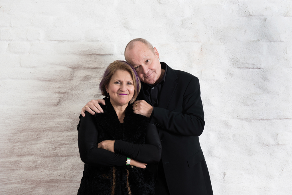 34-nils-landgren-janis-siegel-photo-by-lutz-voigtlacc88nder