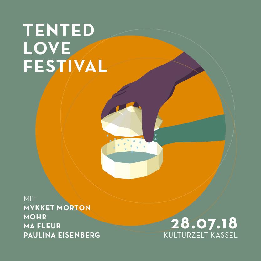 tented-love-festival